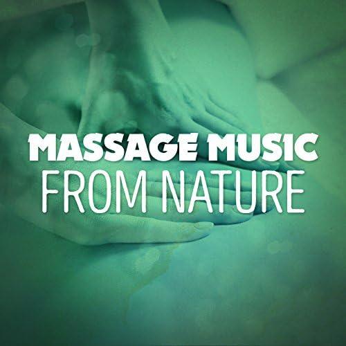Massage Music