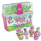 BLume 36697 Baby Pop-Series 1, Multicolored