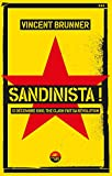 Sandinista ! (A day in the life) - Format Kindle - 9791027805655 - 9,99 €