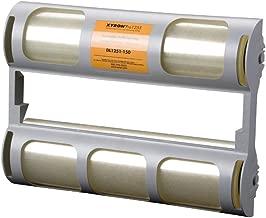 Xyron Pro 1255 12.5In Lamin/Hitack Adh 100Ft