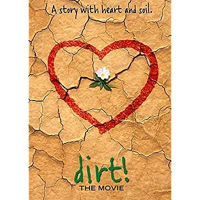 motley crue the dirt movie