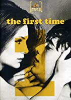 First Time (1969) [DVD]