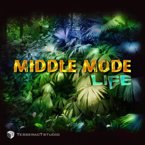 Middle Mode