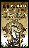 Dragon Champion (One...image