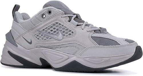 Nike M2K TEKNO SP - - - BV0074-001  liefern Qualitätsprodukt