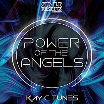 Power of The Angels