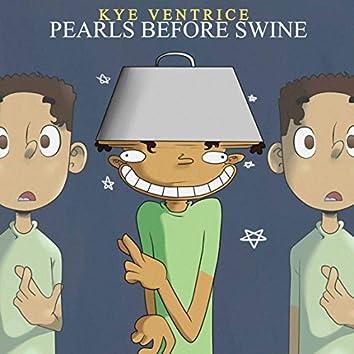 Pearls Before Swine