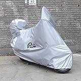 Prima Scooter Cover; Vespa GT200/GTS250/GTS300