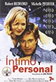 Intimo Y Personal [DVD]