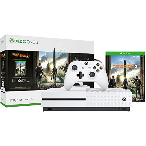 QN65Q60RA bundle with XBox One Review