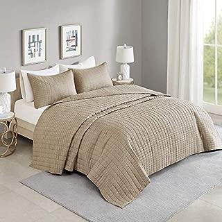 Oversized King Bedspreads 128x120.Amazon Com Oversized King Bedspreads 128x120