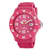 Ice Watch Women's SWHPBS11 Winter Collection Honey...