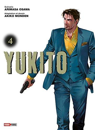 YUKITO T04