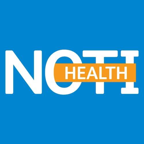 NotiHealth