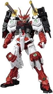 Mu MG 1/100 Sengoku Astray Šæ'Ê (Gundam Build Fighters)