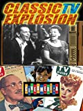 Classic TV Explosion Vol.15