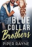 Blue Collar Brothers: The Complete Series (English Edition)