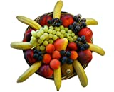 Fruchtknall Fruchtmix Business -
