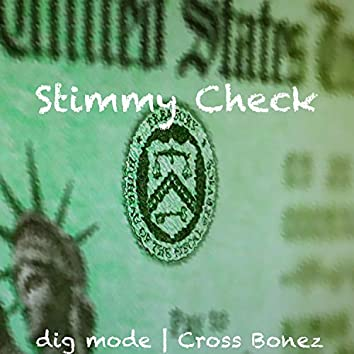 Stimmy Check