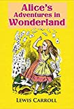 Alice's Adventures in Wonderland (English Edition) - Format Kindle - 2,99 €