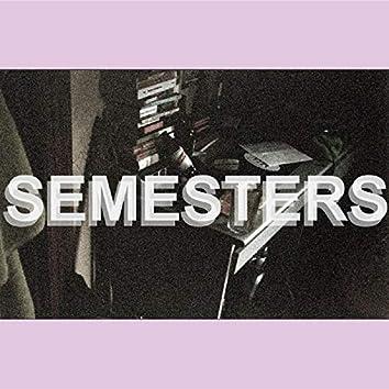 Semesters