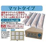 みやちゅう 床下カラッと マットタイプ(6枚入×10箱)