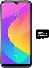 Xiaomi Mi A3 (64GB, 4GB RAM) 6.01