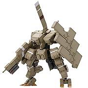フレームアームズ 四八式一型 輝鎚・甲:RE2