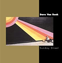 Sunday Street