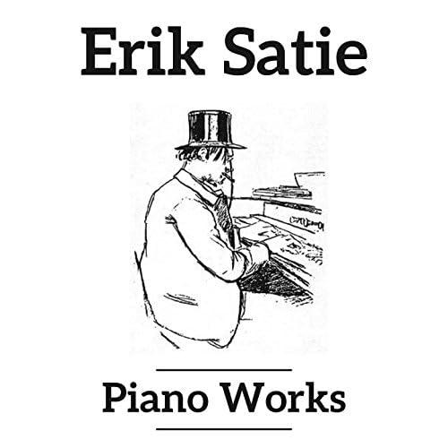 Erik Satie, Stéphane Blet
