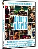 Dolor Y Gloria [DVD]