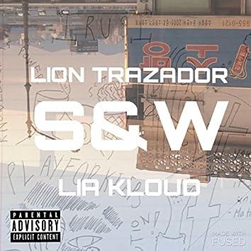 S&W (feat. Lia Kloud)