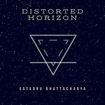 Distorted Horizon