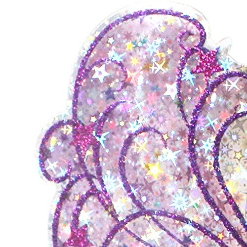 Giochi Preziosi Winx Magic Cosmix Fairy Tecna con Ali Olografiche