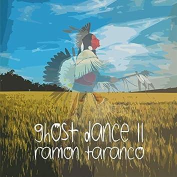 Ghost Dance II