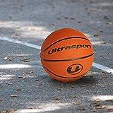 Zoom IMG-2 ultrasport palla da basket misura