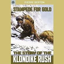 Best pierre berton children's books Reviews