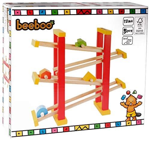Beeboo Rollbahn Höhe, ca. 28 cm