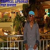 I No Speak English (Central African Pop Music)