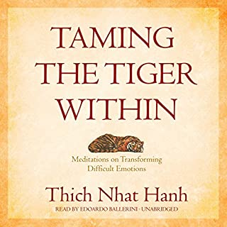 How To Love Thich Nhat Hanh Pdf