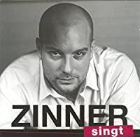 Zinner Singt/Aufstehen