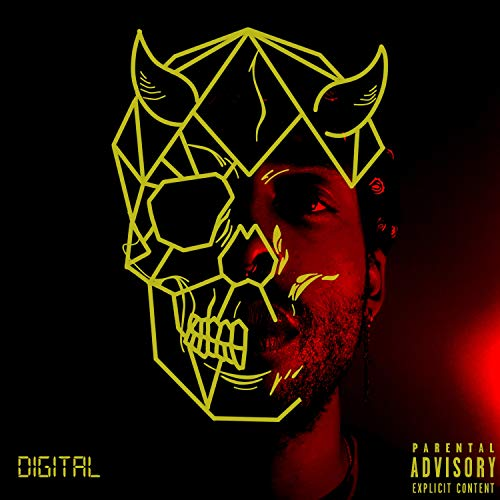 Internet Love (feat. Eon Glitch & Will Is Chillin') [Explicit]