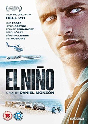 El Nino [Edizione: Regno Unito] [Italia] [DVD]