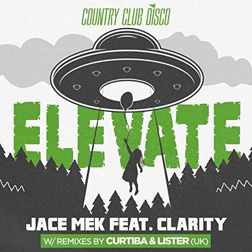 Jace Mek feat. Clarity