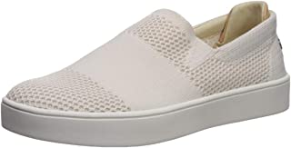 Spenco Women's Bahama Slip On