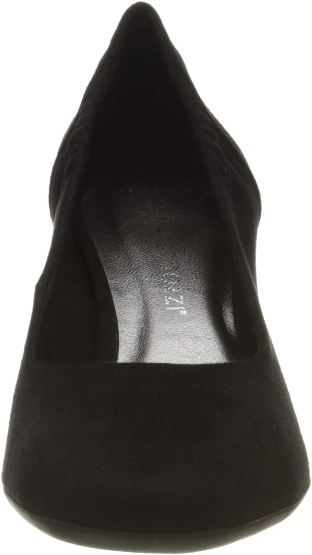 Scarpe con Tacco Donna MARCO TOZZI 2-2-22403-34