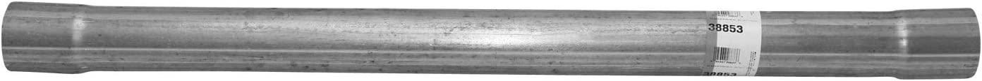 AP Exhaust Wholesale Products 38853 half Pipe