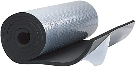 Originele Armaflex ACE zelfklevende isolatiematten, 6 mm isolatie, isolatierubber
