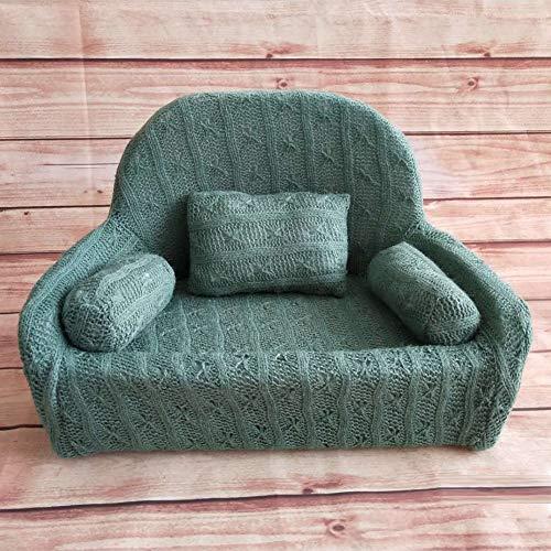 sable CAROLINA Le fauteuil pour b/éb/és de 3 /à 14 mois assise ergonomique pour maintenir la posture saine de b/éb/é