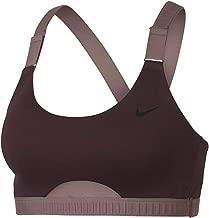 Nike Infinity Bra Women's Medium Support Sports Bra Size L